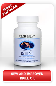 Are you taking your fish oil and if not why for What is the best fish oil to take